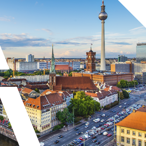 App Growth Summit Berlin 2018 - May 16-17, 2018