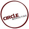 Circle Marketing