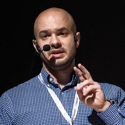 Nikola Stolnik