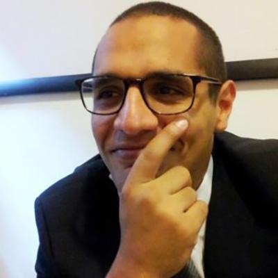 Adam Hadi