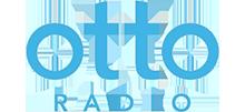 Otto Radio