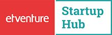 etventures startup hub