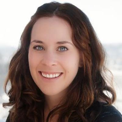 Brittany Fleit