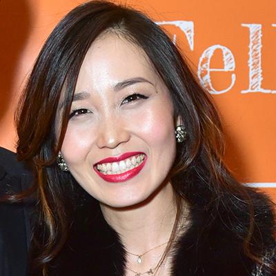 Jennifer Chon