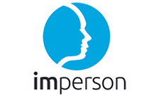 imperson