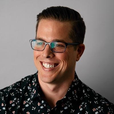 Jeffrey Nadeau