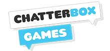 Chatterbox Games